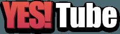 Online Videos Social Network
