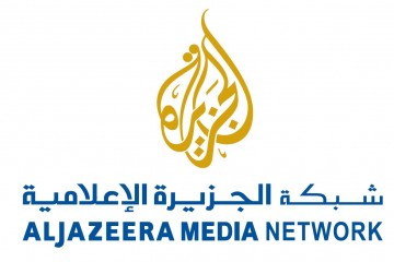AlJazeera English Online TV Channel