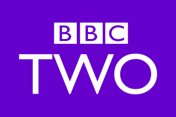 BBC Two Online