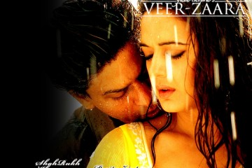 Veer Zaara full movie