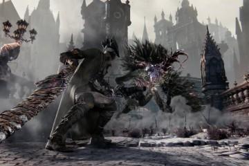 Bloodborne-The-Hunt-Begins-Trailer-HD-20152