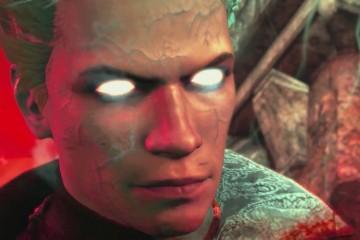 DmC-Devil-May-Cry-Definitive-Edition-Launch-Trailer-HD-20152