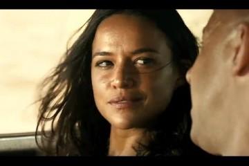 Furious-7-TV-SPOT-3-Days-2015-Michelle-Rodriguez-Action-Movie