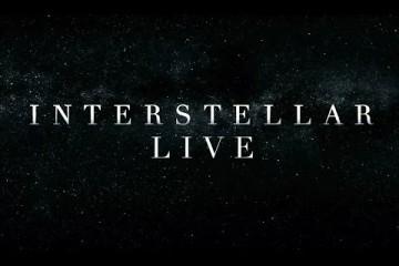 Interstellar-Live-Concert-2015-Hans-Zimmer-Orchestra