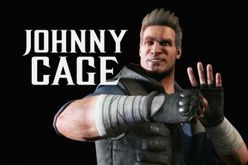 Mortal-Kombat-X-Johnny-Cage-Trailer-HD-20152