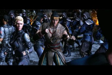 Mortal-Kombat-X-Story-Mode-Trailer-HD-20152