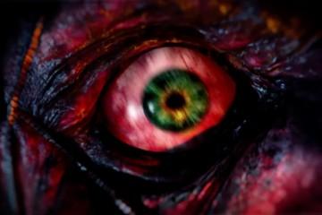 Resident-Evil-Revelations-2-Episode-1-to-4-Trailer-2015-HD2
