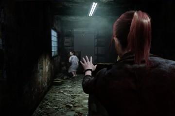 Resident-Evil-Revelations-2-Episode-2-HD-20152