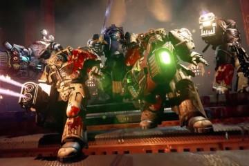 Space-Hulk-Deathwing-Trailer-2015-HD2