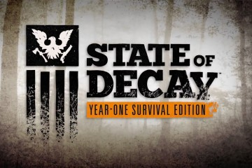 State-of-Decay-Year-One-Survival-Edition-Trailer-HD-60FPS-20152