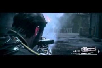 The-Order-1886-Final-Trailer-2015-HD2