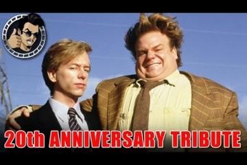Tommy-Boy-20th-Anniversary-Tribute-HD-JoBlo.com-Exclusive-Chris-Farley