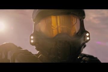 Halo-5-Guardians-Master-Chief-Trailer-HD-2015