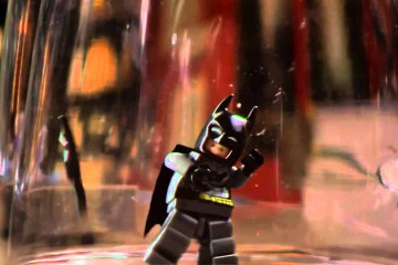 LEGO-Dimensions-Official-Announce-Trailer-HD-Batman-Lord-of-the-Rings