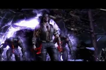 Mortal-Kombat-X-Launch-Trailer-HD-2015