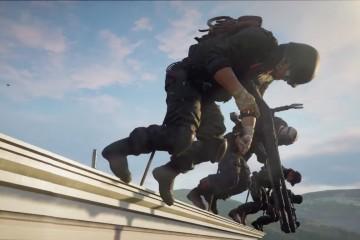 Rainbow-Six-Siege-Gameplay-Trailer-HD-60-FPS-2015