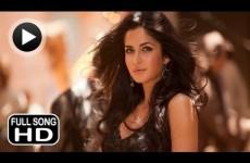 Mashallah – Full Song – Ek Tha Tiger – Salman Khan & Katrina Kaif