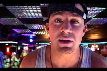 Magic Mike XXL B-ROLL (HD) Channing Tatum Movie