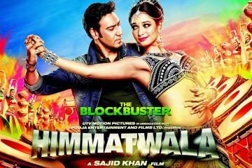 Himmatwala 2013 Online Movie