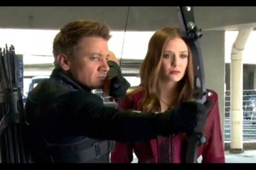 CAPTAIN-AMERICA-CIVIL-WAR-Behind-the-Scenes-Story-2016-Marvel-Movie-HD