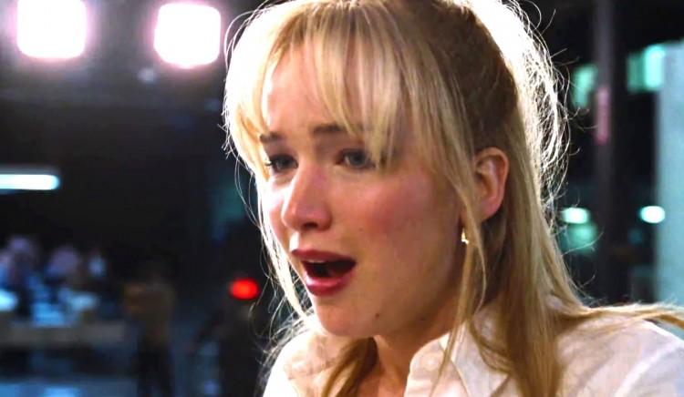 JOY-TV-Spot-A-Miracle-2015-Jennifer-Lawrence-Robert-De-Niro