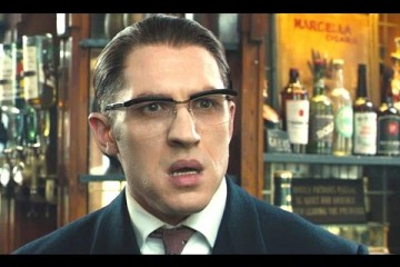 LEGEND-Red-Band-Movie-Clip-Youre-Fcking-Nuts-2015-Tom-Hardy