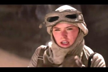 STAR-WARS-THE-FORCE-AWAKENS-Behind-the-Scenes-Featurette-Rey-2015
