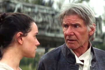 STAR-WARS-THE-FORCE-AWAKENS-TV-Spot-I-Can-Handle-Myself-2015