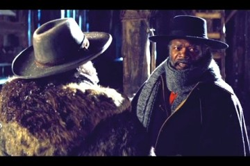 THE-HATEFUL-EIGHT-Movie-Clip-Everybodys-Got-A-Mother-2015-Samuel-L.-Jackson