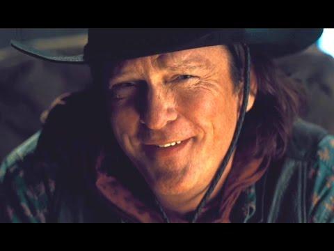 THE-HATEFUL-EIGHT-Movie-Clip-My-Lifes-Story-2015-Michael-Madsen-Kurt-Russell