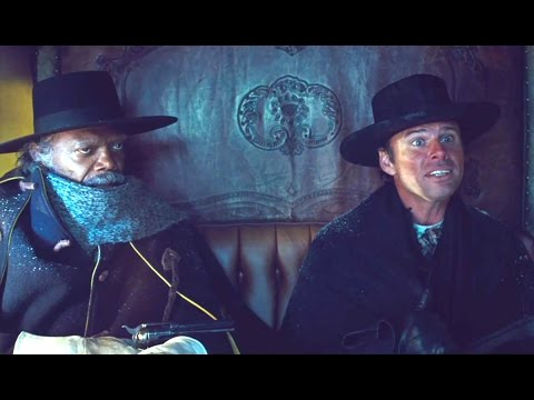 THE-HATEFUL-EIGHT-Movie-Clip-You-All-Saved-Me-2015-Kurt-Russell-Quentin-Tarantino
